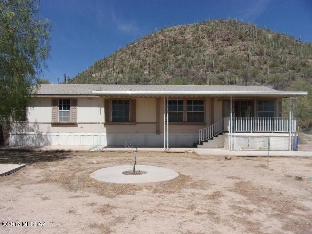 4737 S San Joaquin Avenue, Tucson, AZ 85746 (#21811299) :: Keller Williams Southern Arizona