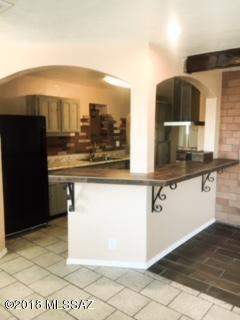 6131 E 28Th Street, Tucson, AZ 85711 (#21811314) :: RJ Homes Team