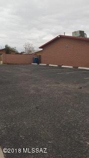 217 W Rillito Street, Tucson, AZ 85705 (#21811367) :: My Home Group - Tucson