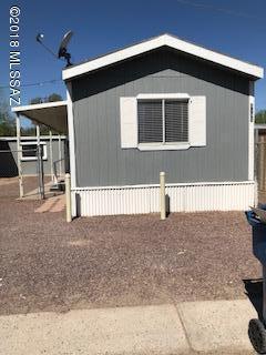 Address Not Published, Tucson, AZ 85705 (#21811492) :: Long Realty Company