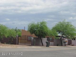 1517 S Tucson Boulevard, Tucson, AZ 85713 (#21811553) :: The Josh Berkley Team