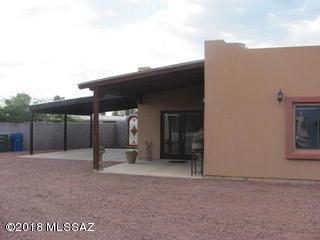 1519 S Tucson Boulevard, Tucson, AZ 85713 (#21811555) :: The Josh Berkley Team