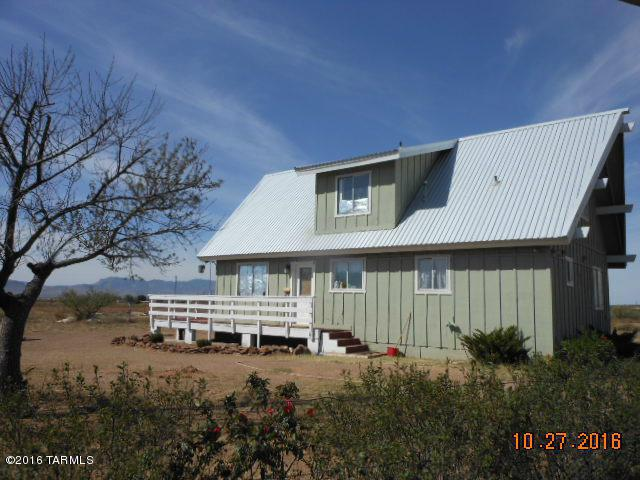 247 E Saguaro Road, Willcox, AZ 85643 (#21811621) :: Long Realty - The Vallee Gold Team