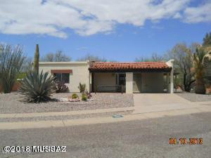 1820 S San Vincent Drive, Green Valley, AZ 85614 (#21811718) :: Long Realty - The Vallee Gold Team