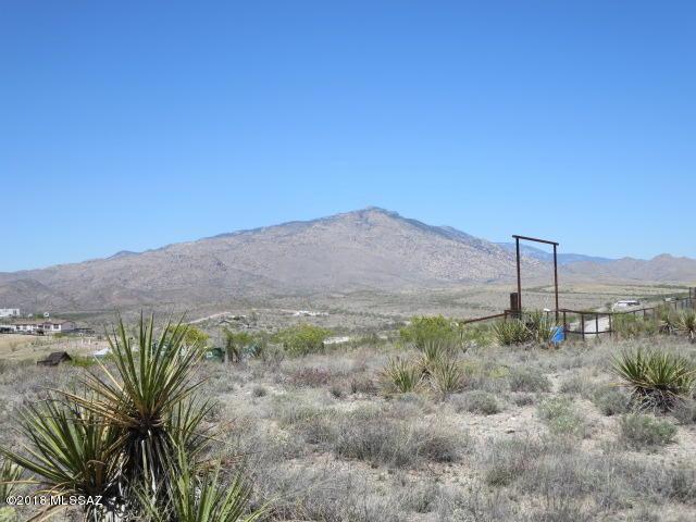 13825 Rocky Ridge Lane - Photo 1