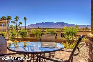 5805 Waynes Way, Green Valley, AZ 85622 (#21811961) :: Gateway Partners at Realty Executives Tucson Elite
