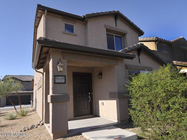 10631 E Pleasant Pasture Drive, Tucson, AZ 85747 (#21814121) :: The Josh Berkley Team