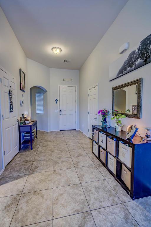 361 W Charles L Mckay Street, Vail, AZ 85641 (#21814312) :: Realty Executives Tucson Elite