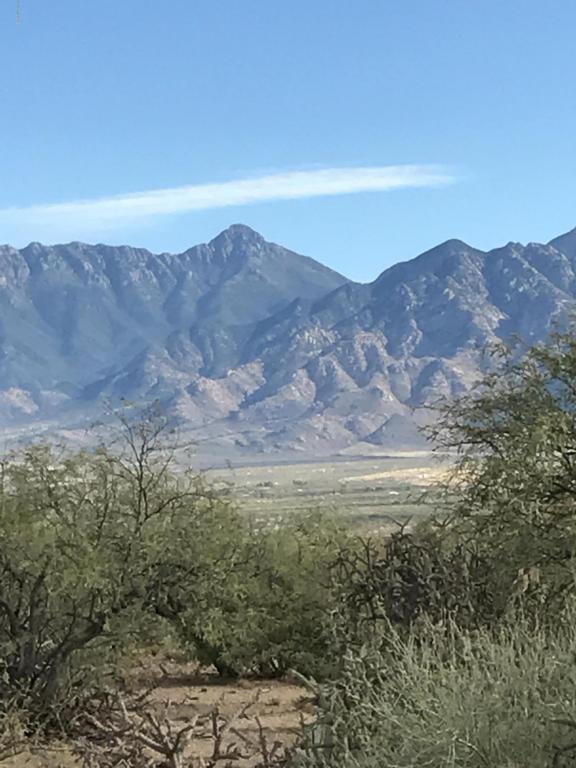 Via Montana #50, Green Valley, AZ 85622 (#21815291) :: RJ Homes Team