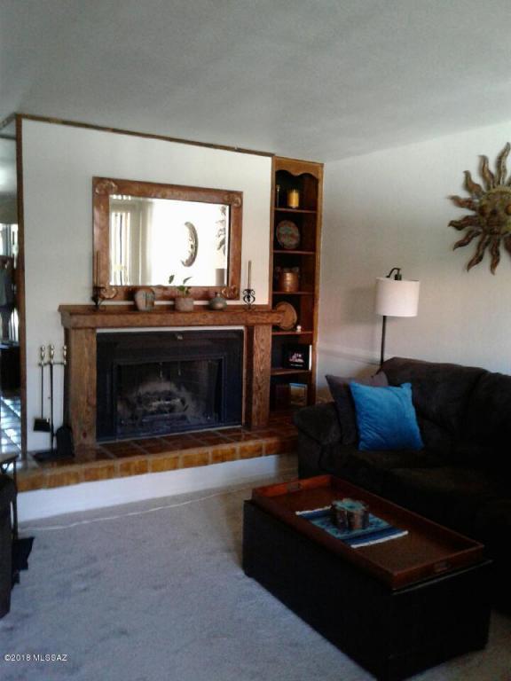 8255 N Oracle Road #109, Tucson, AZ 85704 (#21816553) :: The KMS Team