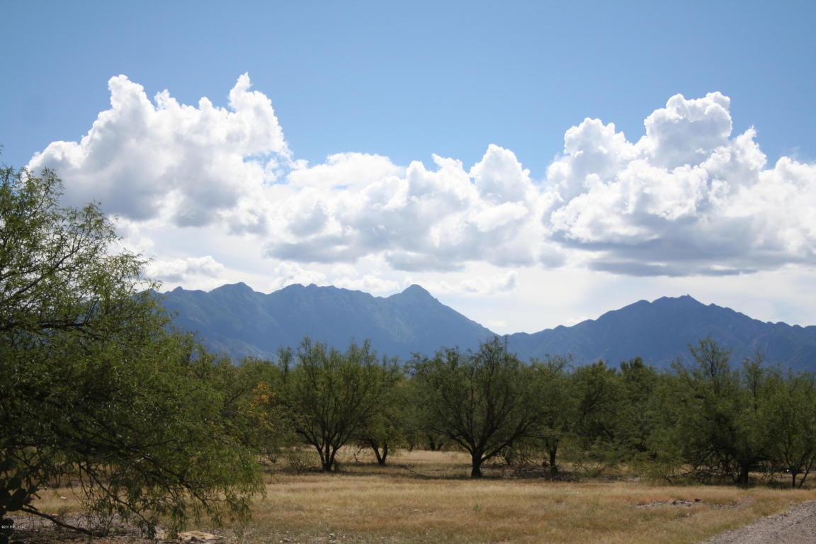 3612 Camino De La Canoa - Photo 1