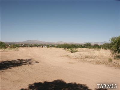 0 W Green Lane #0, Benson, AZ 85602 (#21817301) :: The KMS Team