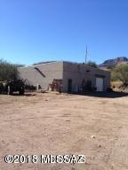 1978 I-19 Frontage Road, Tumacacori, AZ 85640 (#21818405) :: Gateway Partners at Realty Executives Tucson Elite