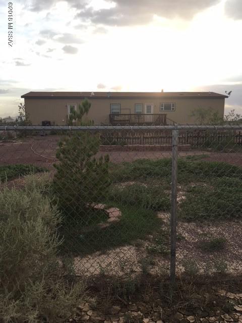 8950 N Ghost Ranch Trail N, Marana, AZ 85653 (#21819456) :: RJ Homes Team