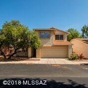 8051 E Pageau Road, Tucson, AZ 85715 (#21819706) :: The Josh Berkley Team