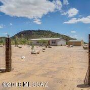 8299 S Worden Road, Tucson, AZ 85735 (#21819941) :: Long Realty Company