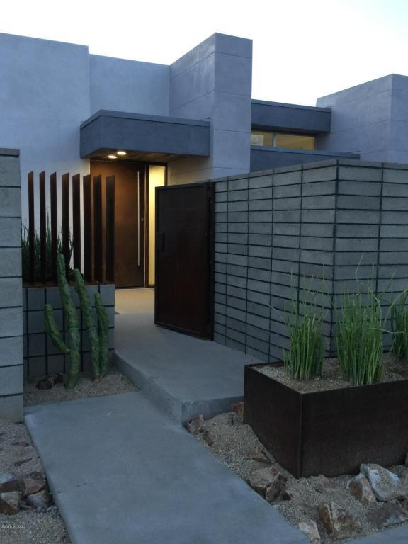 1008 N Wilson Avenue, Tucson, AZ 85719 (#21819950) :: Gateway Partners at Realty Executives Tucson Elite