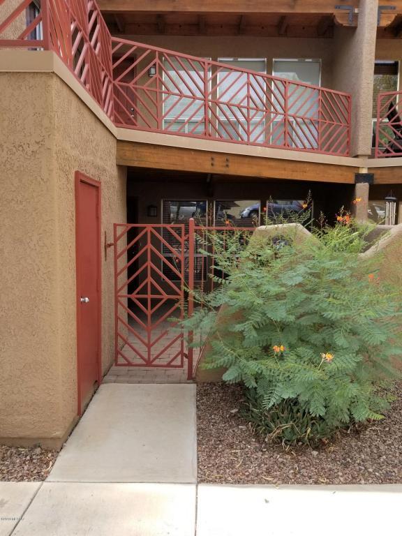 6255 N Camino Pimeria Alta, Tucson, AZ 85718 (#21820092) :: RJ Homes Team
