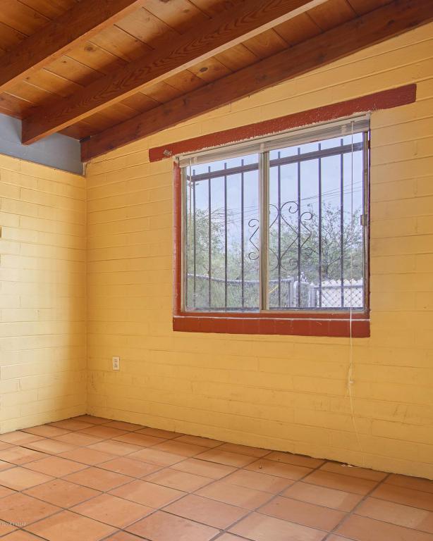 224 N Mountain Avenue, Tucson, AZ 85719 (#21820164) :: RJ Homes Team