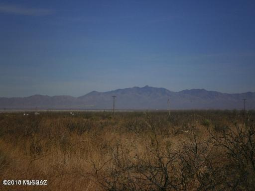 Vacant Lot Wesley & Skyline Rd #116, Pearce, AZ 85625 (#21820308) :: Gateway Partners at Realty Executives Tucson Elite