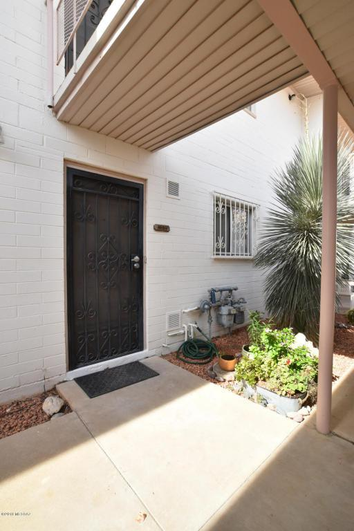 1755 S Jones Boulevard R109, Tucson, AZ 85713 (#21820702) :: RJ Homes Team