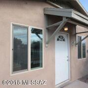 50 W 32Nd Street, Tucson, AZ 85713 (#21821573) :: Long Realty Company