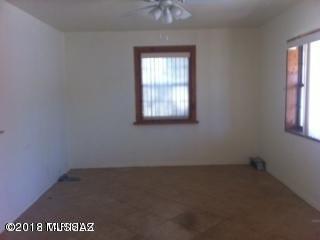 2901 N Geronimo Avenue, Tucson, AZ 85705 (#21822152) :: Long Realty Company