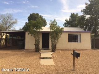 3330 E Bellevue Street, Tucson, AZ 85716 (#21822720) :: The Josh Berkley Team