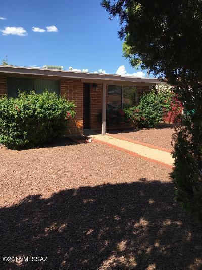 310 W Santa Luisa Street, Tucson, AZ 85706 (#21823385) :: The Josh Berkley Team