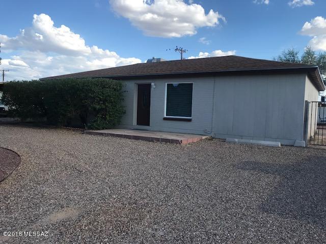 5710 E 35Th Street, Tucson, AZ 85711 (#21823901) :: The Josh Berkley Team