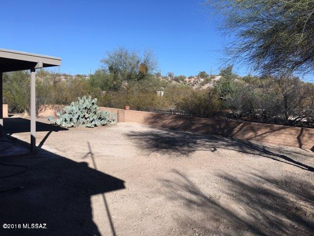 2460 W Oracle Jaynes Station Road, Tucson, AZ 85741 (#21824106) :: Keller Williams