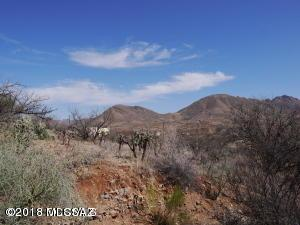 1831 Via Nevada #3, Rio Rico, AZ 85648 (#21824393) :: Keller Williams