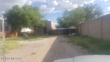 116 E 29Th Street, Tucson, AZ 85713 (#21824756) :: Gateway Partners at Realty Executives Tucson Elite