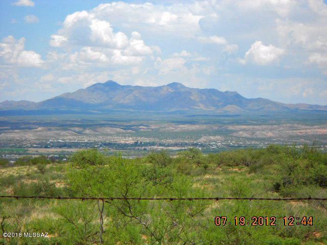 TBD S Quail Ridge #C, Benson, AZ 85602 (#21825064) :: The Josh Berkley Team