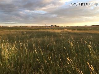 00 Martha's Lane, Elgin, AZ 85611 (#21825079) :: The Josh Berkley Team