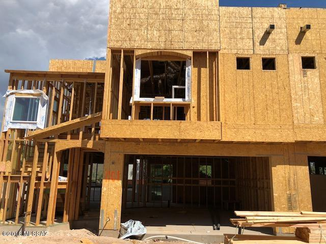 1218 E Blacklidge Drive, Tucson, AZ 85719 (#21825274) :: Gateway Partners at Realty Executives Tucson Elite