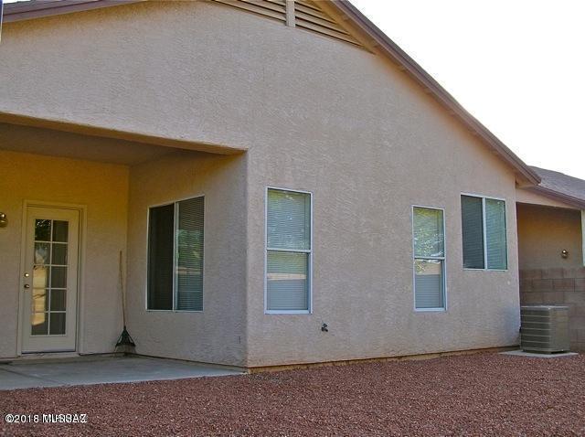 9019 E Orchid Vine Drive, Tucson, AZ 85747 (#21825400) :: The Josh Berkley Team