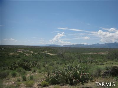 20 ac E Vanessa Way 20 Ac., Oracle, AZ 85623 (#21825520) :: Gateway Partners at Realty Executives Tucson Elite