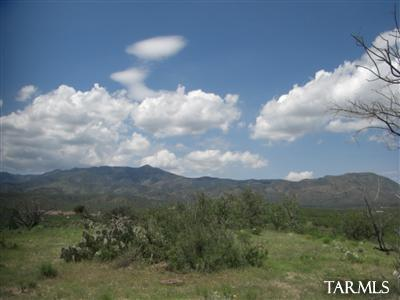 5 acres E Vanessa Way 5 Ac., Oracle, AZ 85623 (#21825522) :: The Josh Berkley Team
