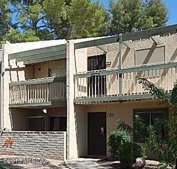 822 S Langley Avenue #107, Tucson, AZ 85710 (#21826538) :: Gateway Partners at Realty Executives Tucson Elite