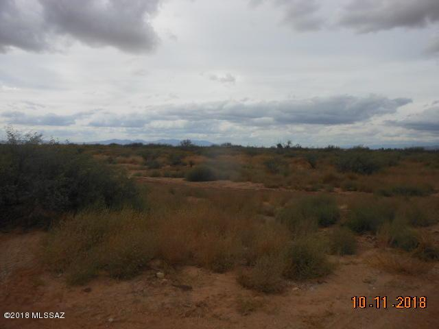 TBD Wells Fargo Road #107, Willcox, AZ 85643 (#21827107) :: Gateway Partners at Realty Executives Tucson Elite