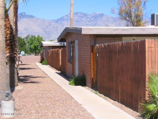 5510 E Glenn Street, Tucson, AZ 85712 (#21827315) :: The KMS Team
