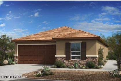 2234 W Ephesus Court, Tucson, AZ 85742 (#21828413) :: The Local Real Estate Group | Realty Executives