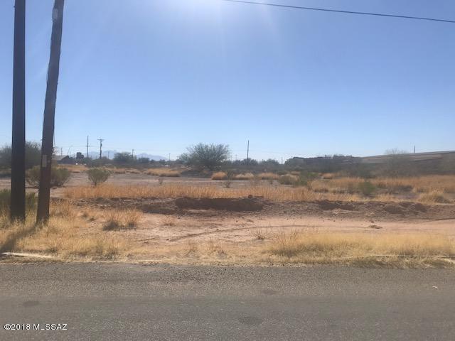 Los Realos #55, Tucson, AZ 85756 (#21830243) :: The Josh Berkley Team