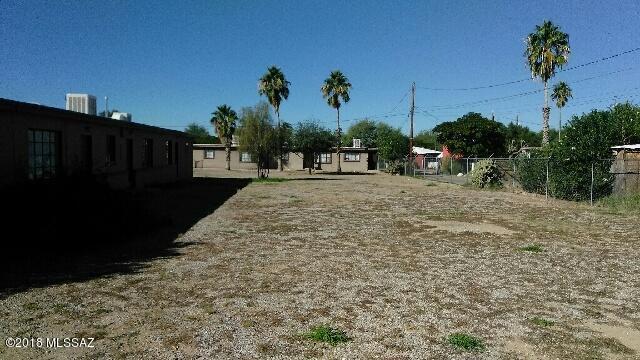 6040 S Jeanette Boulevard, Tucson, AZ 85706 (#21830586) :: RJ Homes Team
