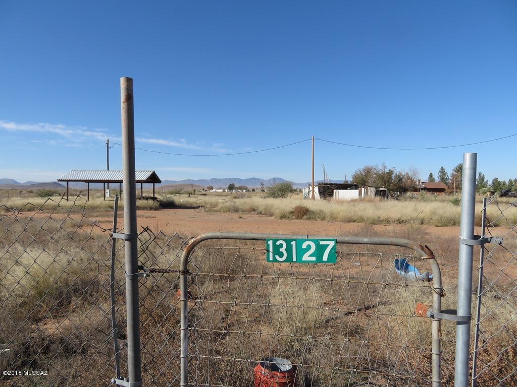 13127 Brewery Gulch Road - Photo 1