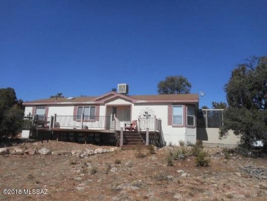 340 S Heart Break Ridge, Other, AZ 00000 (#21832699) :: The Local Real Estate Group | Realty Executives