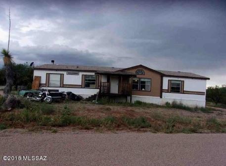 3142 W Linda Lane, Benson, AZ 85602 (#21832712) :: The Local Real Estate Group | Realty Executives