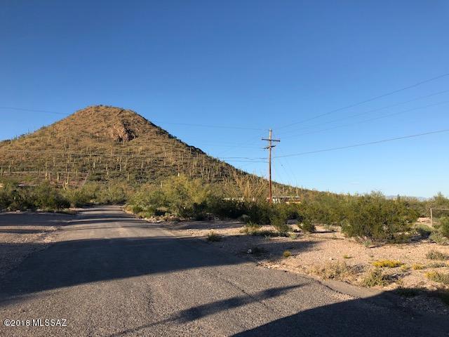Tucson, AZ 85746 :: RJ Homes Team
