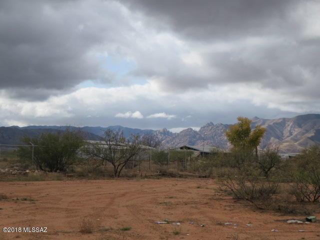 404 E Cochise Way #647, Cochise, AZ 85606 (#21832926) :: Long Realty Company
